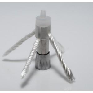 Repuesto iClear16 Dual Coil