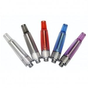 iClear12 Dual Coil (Innokin)
