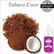 Tabaco Coco
