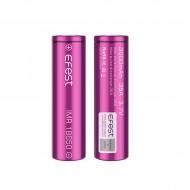 Bateria IMR 18650 3.000mAh 35A! EFEST