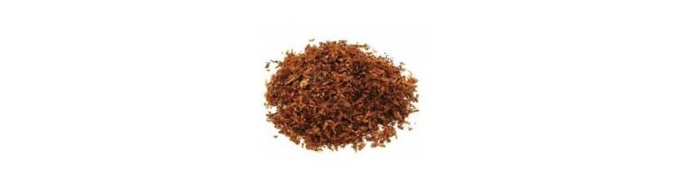 Sabores de Tabaco