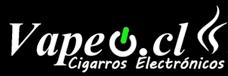 Vapeo.cl - Cigarro Electronico e-Liquido y Vapeadores en Chile